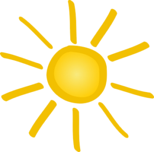 10_sun