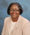 Councilwoman Cameron