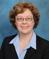 Councilwoman Pardee