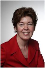 Mayor Susan K. Infeld (2009-Present)