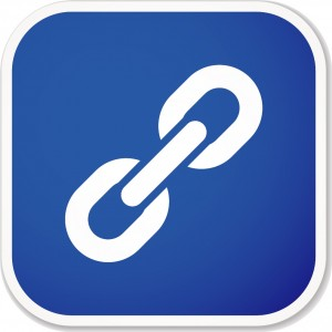 WebSearch_link_Building