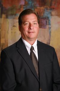 Jeff Pokorny
