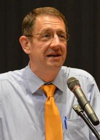 Michael K. Astrab