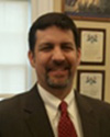 Mark N. Wiseman