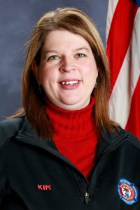 Kimberly Kirkhoff