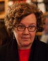 Susan D. Pardee